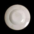 Talerz głęboki porcelanowy CRAFT  - 11550372