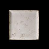 Półmisek kwadratowy porcelanowy CRAFT - 11550553