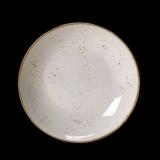Talerz głęboki porcelanowy CRAFT - 11550570