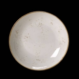 Talerz głęboki porcelanowy CRAFT - 11550571