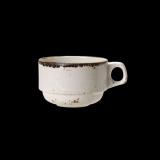 Filiżanka porcelanowa CRAFT - 11550188