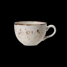 Filiżanka porcelanowa do espresso CRAFT<br />model: 11550190<br />producent: Steelite