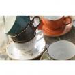 Filiżanka porcelanowa do espresso CRAFT - 11550190