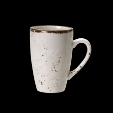 Kubek porcelanowy CRAFT<br />model: 11550592<br />producent: Steelite