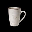 Kubek porcelanowy CRAFT - 11550592