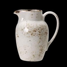 Dzbanek porcelanowy CRAFT<br />model: 11550283<br />producent: Steelite