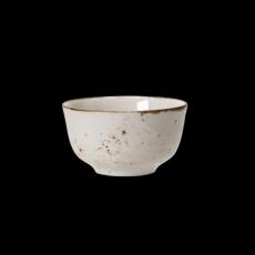 Cukiernica/bulionówka porcelanowa CRAFT<br />model: 11550379<br />producent: Steelite