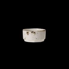 Naczynie okrągłe porcelanowe CRAFT<br />model: 11550575<br />producent: Steelite