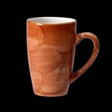 Kubek porcelanowy CRAFT<br />model: 11330591<br />producent: Steelite
