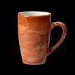 Kubek porcelanowy CRAFT - 11330591