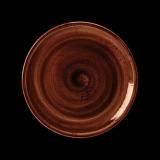 Talerz płytki porcelanowy CRAFT - 11330568