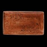 Półmisek prostokątny porcelanowy CRAFT  - 11330556