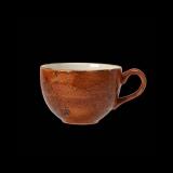 Filiżanka porcelanowa CRAFT - 11330152