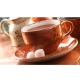 Filiżanka porcelanowa CRAFT - 11330189