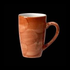 Kubek porcelanowy CRAFT<br />model: 11330592<br />producent: Steelite