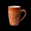 Kubek porcelanowy CRAFT - 11330592