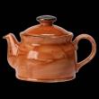 Dzbanek porcelanowy do herbaty CRAFT - 11330367