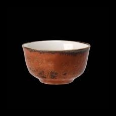 Cukiernica/bulionówka porcelanowa CRAFT<br />model: 11330379<br />producent: Steelite
