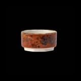 Naczynie okrągłe porcelanowe CRAFT - 11330575