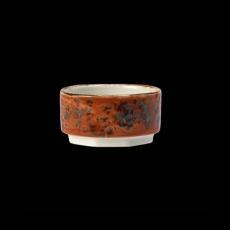 Naczynie okrągłe porcelanowe CRAFT<br />model: 11330575<br />producent: Steelite