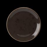 Talerz płytki porcelanowy CRAFT - 11540565