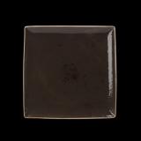 Półmisek porcelanowy CRAFT - 11540553
