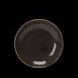 Talerz głęboki porcelanowy CRAFT - 11540570