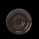 Spodek porcelanowy CRAFT - 11540225