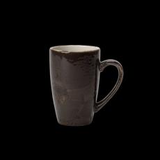 Kubek porcelanowa CRAFT<br />model: 11540592<br />producent: Steelite