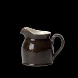 Dzbanek na mleko porcelanowy CRAFT - 11540387