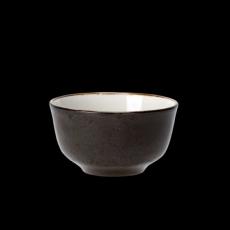 Cukiernica/bulionówka porcelanowa CRAFT<br />model: 11540379<br />producent: Steelite