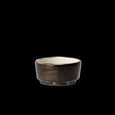 Naczynie okrągłe porcelanowe CRAFT<br />model: 11540575<br />producent: Steelite