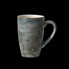 Kubek porcelanowy CRAFT<br />model: 11300591<br />producent: Steelite