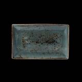 Półmisek porcelanowy CRAFT  - 11300550