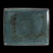Półmisek porcelanowy CRAFT - 11300551