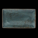 Półmisek porcelanowy CRAFT - 11300556