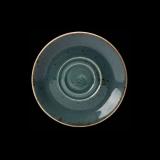 Spodek porcelanowy CRAFT - 11300225