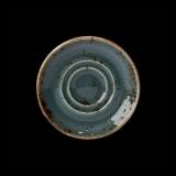Spodek porcelanowy CRAFT - 11300165