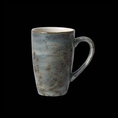Kubek porcelanowy CRAFT<br />model: 11300592<br />producent: Steelite
