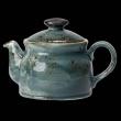 Dzbanek na herbatę porcelanowy CRAFT - 11300367