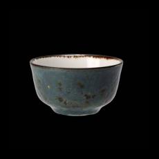 Cukiernica/bulionówka porcelanowa CRAFT<br />model: 11300379<br />producent: Steelite