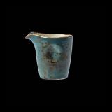 Dzbanuszek na mleko porcelanowy CRAFT - 11300557