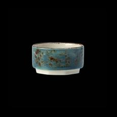 Naczynie okrągłe porcelanowe CRAFT<br />model: 11300575<br />producent: Steelite