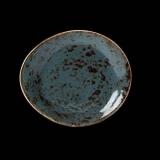 Miska porcelanowa CRAFT - 11300523