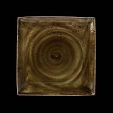 Półmisek porcelanowy CRAFT - 11320553