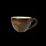 Filiżanka porcelanowa espresso CRAFT - 11320190