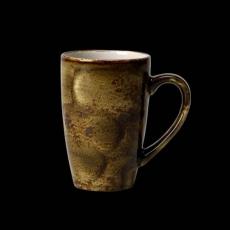 Kubek porcelanowy CRAFT<br />model: 11320592<br />producent: Steelite