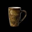Kubek porcelanowy CRAFT - 11320592