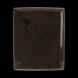 Półmisek porcelanowy CRAFT - 11540551