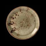 Talerz płytki porcelanowy CRAFT - 11310544